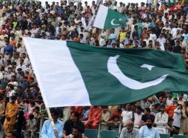 pakistan_anthem_world_record