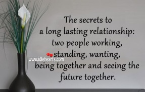 The-secrets-to-a-long-lasting-relationship-quote