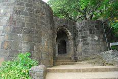 Shivneri