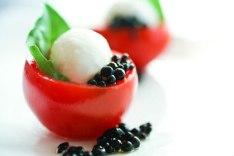 Molecular-Gastronomy-Recipe