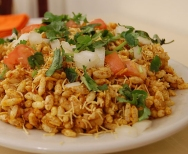 recipe_of_bhel-puri