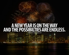 new-year-quotes-07
