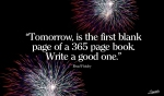 new-year-quotes-2014-beautiful-cards-to-send-your-wishes-brad-paisley
