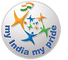 badge_logo