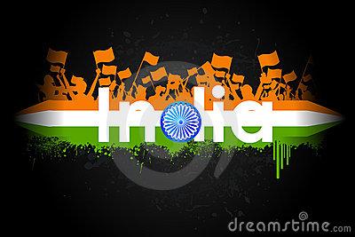 Short Article on Patriotism in India