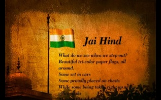 Jai-Hind-Independence-Day-Wallpaper-To-Print