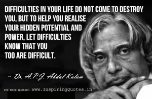 Abdul-Kalam-Thoughts-wallpapers-images-pictures-2-300x196
