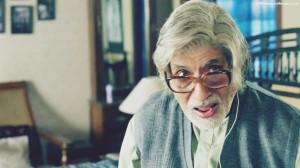 Piku-Amitabh-Bachchan-Images