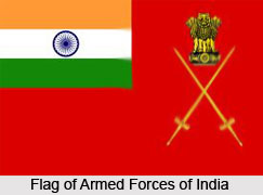 1_Flag_of_Armed_Forces_in_India