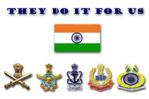 join-indian-defence-forces