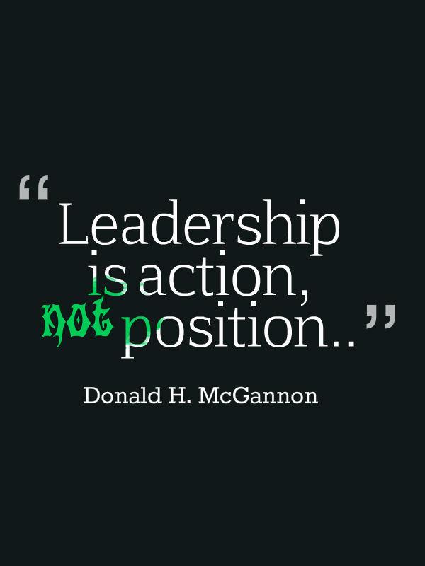 leadership-and-leaders