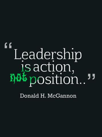 leadership-and-leaders