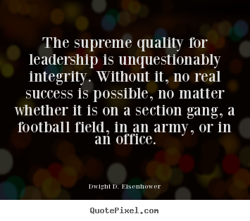 Military-Leadership-Quotes-Wallpapers-3