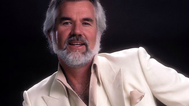 122110-kenny-rogers